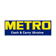 METRO Cash amp Carry Deutschland  METRO